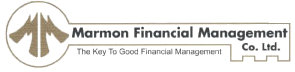 Marmon Financial Management